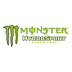 monster_HS_logo_300x300
