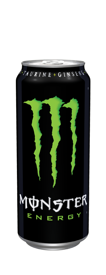 Monster_black_can_374x966