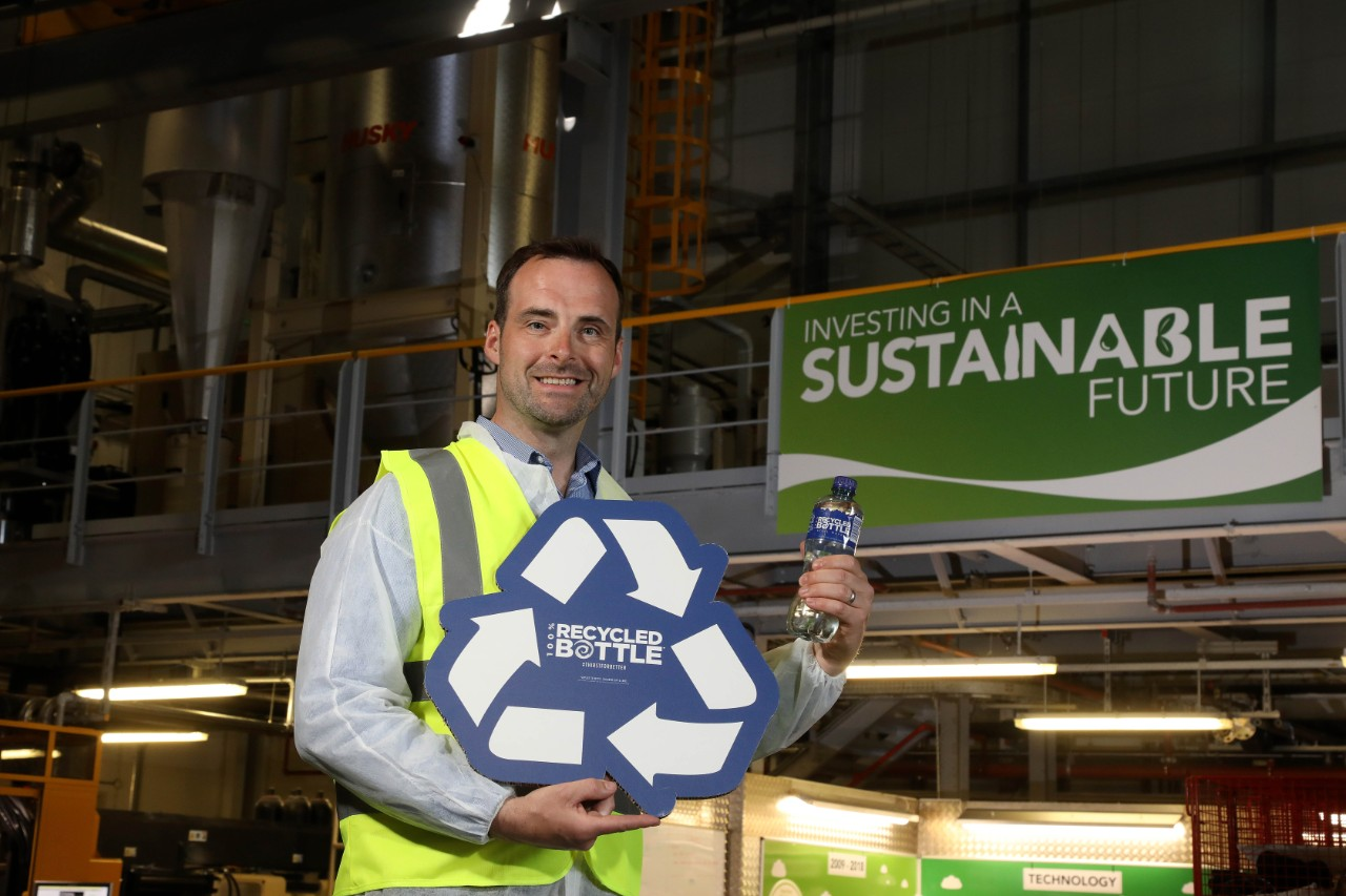 24 May 2019, Mandatory Credit ©Press Eye/Darren Kidd
